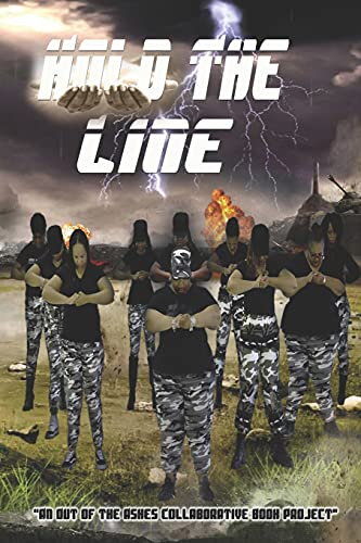 Hold the Line: Collection, Vol. 1