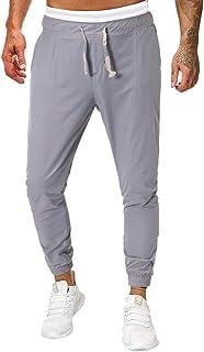 Lonsdale Tre Quarti Pantaloni Donna 3//4 Jogging Bottoms Pantaloni con coulisse