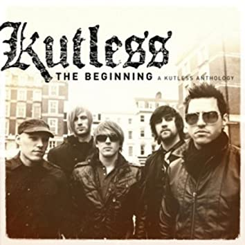 Kutless: The Beginning