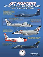 Best navy attack planes Reviews