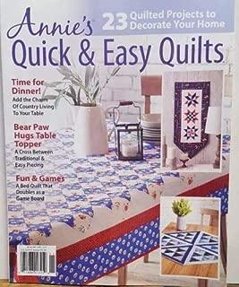 Best annie sloan magazine Reviews