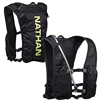 Best nathan hydration Reviews