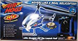 Air Hogs FoxFire Radio Control Helicopter