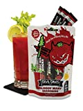 Best Bloody Mary Mixes - Devil Daves Bloody Mary Seasoning | 12 Pack Review