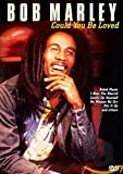 Bob Marley - Coul You Be Loved: In Concert - Bob Marley