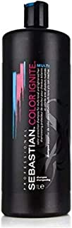 COLOR IGNITE MULTI shampoo 1000 ml