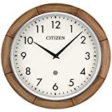 Citizen Clocks CC5011 Citizen Smart Echo...