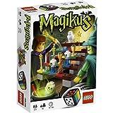 LEGO Spiel Magikus - LEGO