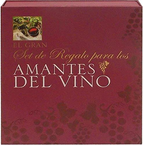 Perchero Vintage  marca Degustis (Spicebox Product)
