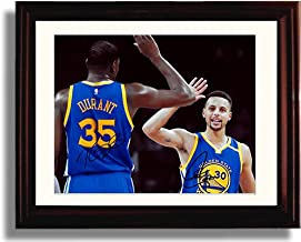 Best kevin durant life size poster Reviews