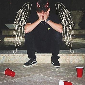 Devil 2 My Right