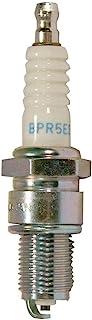 NGK BPR5ES Standard Spark Plug
