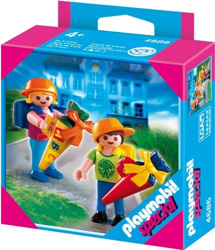 Playmobil 4686 - ABC-Schützen