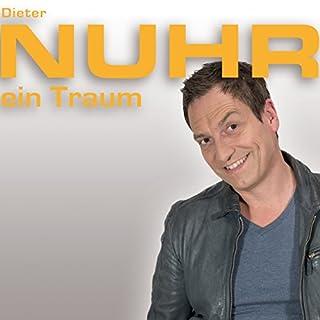 Nuhr ein Traum                   Autor:                                                                                                                                 Dieter Nuhr                               Sprecher:                                                                                                                                 Dieter Nuhr                      Spieldauer: 1 Std. und 15 Min.     119 Bewertungen     Gesamt 4,8
