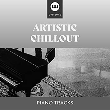 Artistic Chillout Piano Tracks