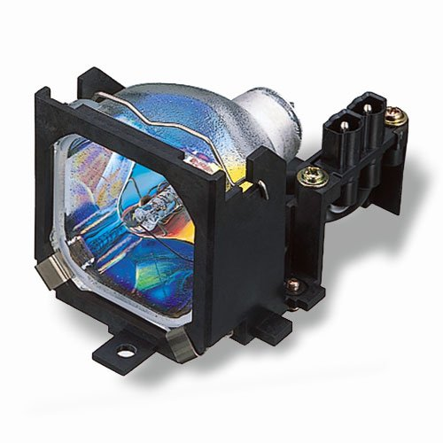vpl-hs1 compatibele Sony Projector lamp met behuizing, 150 dagen garantie