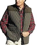 Champion Men's Coats, Jackets & Gilets