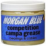 MORGAN BLUE(モーガンブルー) グリス コンペティションカンパグリス [competition campa grease] 200ml ベアリング/ハブ/BBに最適