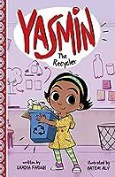 Yasmin the Recycler