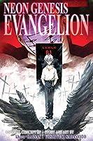 Neon Genesis Evangelion 3-in-1 Edition, Vol. 4: Includes vols. 10, 11 & 12 (4)