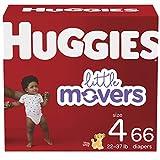 Huggies-baby-diapers