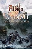 Landfall (The Tales Of Albion) (English Edition)
