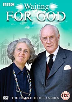 Waiting For God - The Complete Third Series