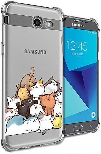 Samsung galaxy grand prime anime case _image1