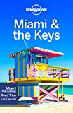 Lonely Planet Miami & the Keys (Regional Guide)
