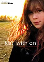 Kati With an I [DVD] [Import]