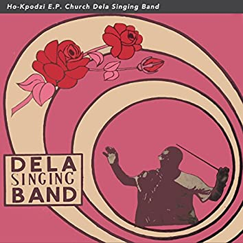 Dela Singing Band