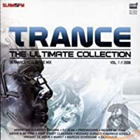 Trance the Ultimate