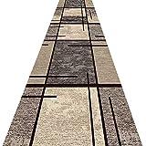 alfombra larga pasillo baratas