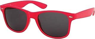 Best stranger things sunglasses Reviews