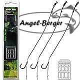 Angel-Berger Coated Sink Rig Boilierig -