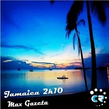 Jamaica 2k10