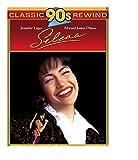 Selena (Line Look/DVD)