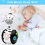 Zoom IMG-2 wolintek giochi neonato giocattoli musicali