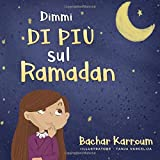 Dimmi di più sul Ramadan: (libri Islamici)...