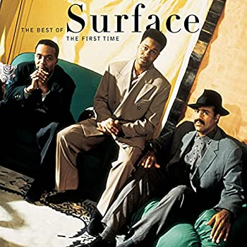 Best surface greatest hits Reviews