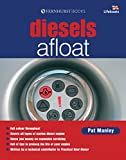 Diesel's Afloat: The Must-Have Guide for Diesel Boat Engines (Lifeboats) (English Edition)