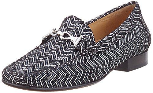 Sioux Schuhe Cortizia Gemustert 39