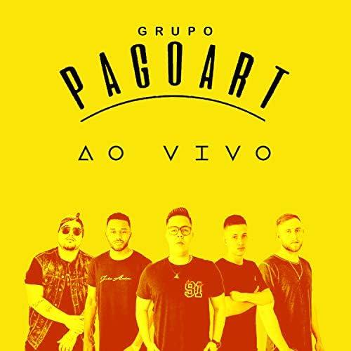 Grupo Pagoart