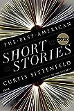 Best American Short Stories 2020 (The Best American Series )