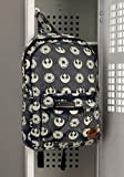 Loungefly Star Wars Rebel/Empire Repeating Print Mochila