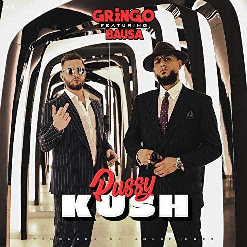 Gringo & Bausa