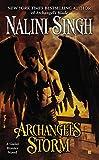 Archangel's Storm: 05