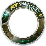 Korda - XT Snag Leader 50lb - 0,55mm
