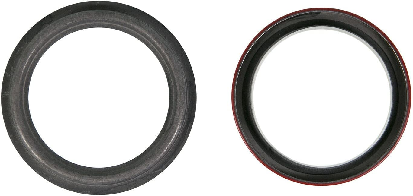 Replacement Engine Crankshaft Front Kit Max Year-end annual account 65% OFF Seal