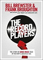 The Record Players by Bill and Frank Brewster and Broughton(1905-07-04)